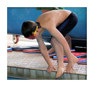 swimming-photo10