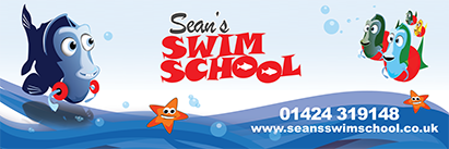 Sean's Swim School